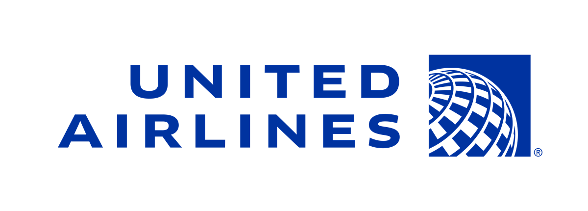 united_airlines_4p_stacked_rgb_r[2]